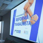 crossbusiness-reforma-trabalhista-29