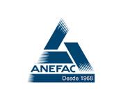 logo-bottom-anefac