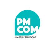 logo-bottom-pm