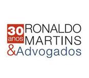 logo-bottom-rma